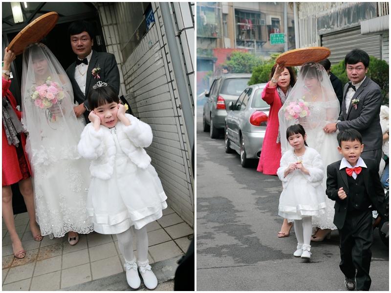 台北婚攝小游@仁和齋 陸與妤 婚禮紀錄 饅頭爸團隊1231_Blog_064.jpg