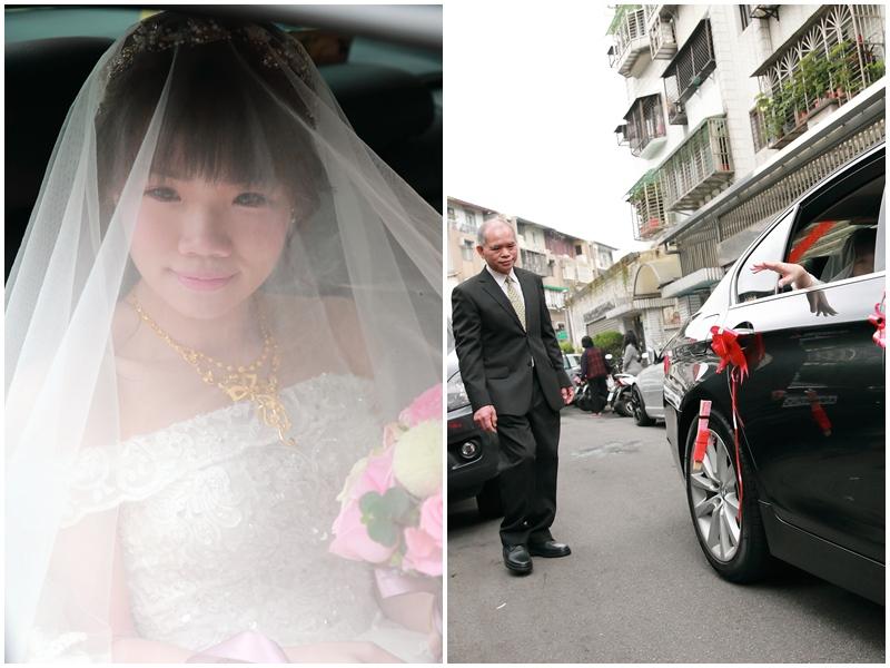 台北婚攝小游@仁和齋 陸與妤 婚禮紀錄 饅頭爸團隊1231_Blog_065.jpg