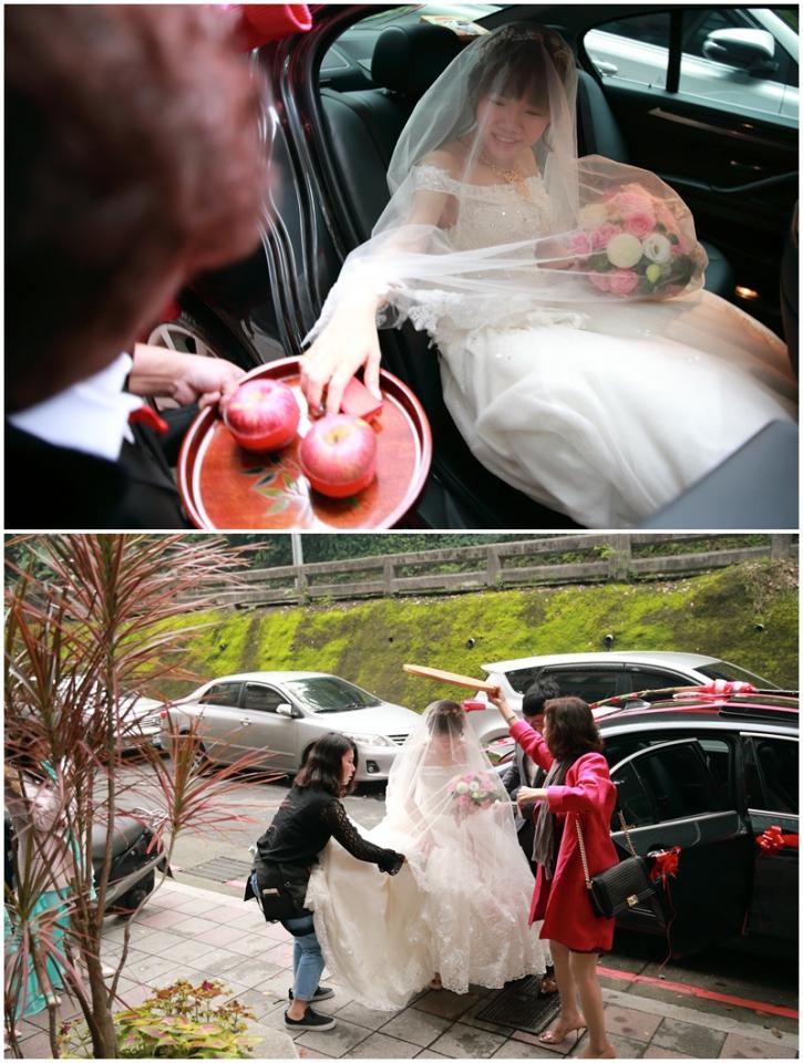 台北婚攝小游@仁和齋 陸與妤 婚禮紀錄 饅頭爸團隊1231_Blog_066.jpg