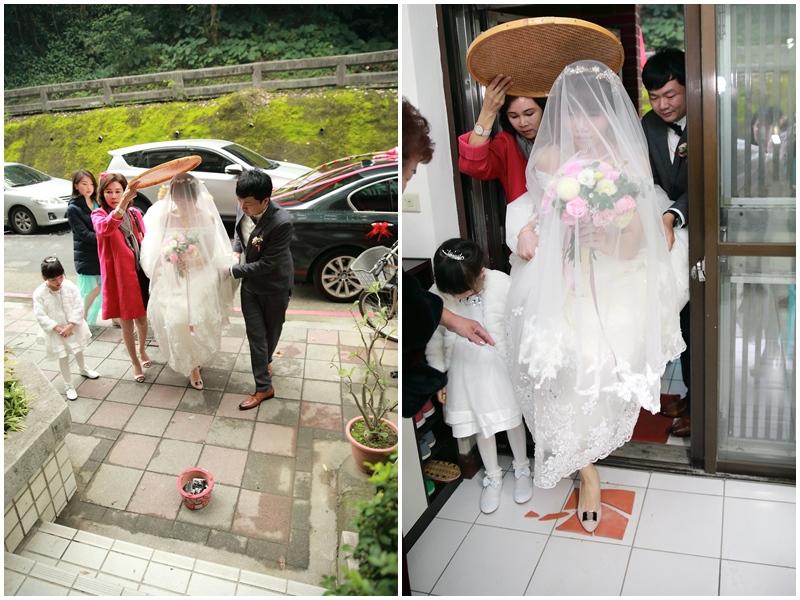 台北婚攝小游@仁和齋 陸與妤 婚禮紀錄 饅頭爸團隊1231_Blog_067.jpg