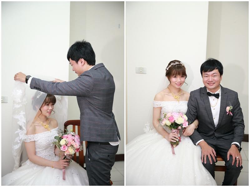 台北婚攝小游@仁和齋 陸與妤 婚禮紀錄 饅頭爸團隊1231_Blog_068.jpg