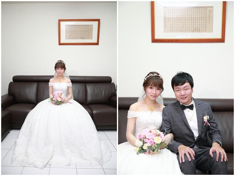 台北婚攝小游@仁和齋 陸與妤 婚禮紀錄 饅頭爸團隊1231_Blog_069.jpg