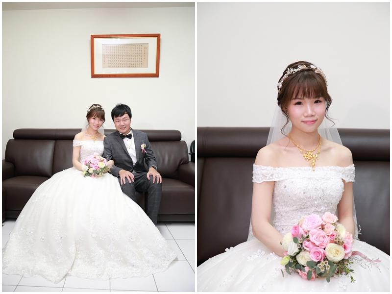 台北婚攝小游@仁和齋 陸與妤 婚禮紀錄 饅頭爸團隊1231_Blog_070.jpg