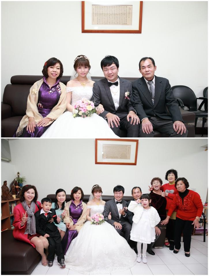 台北婚攝小游@仁和齋 陸與妤 婚禮紀錄 饅頭爸團隊1231_Blog_071.jpg