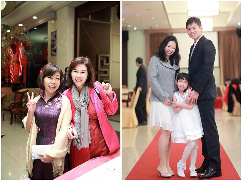 台北婚攝小游@仁和齋 陸與妤 婚禮紀錄 饅頭爸團隊1231_Blog_072.jpg