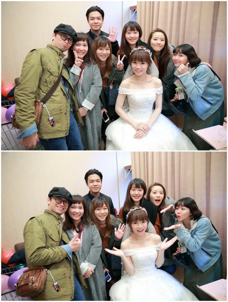 台北婚攝小游@仁和齋 陸與妤 婚禮紀錄 饅頭爸團隊1231_Blog_073.jpg