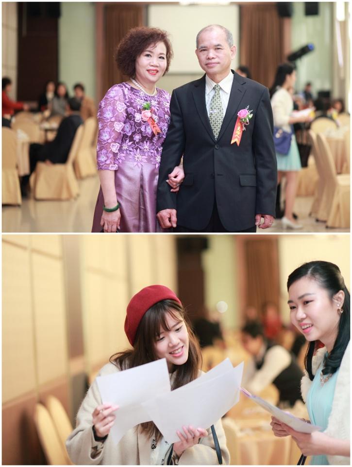 台北婚攝小游@仁和齋 陸與妤 婚禮紀錄 饅頭爸團隊1231_Blog_075.jpg