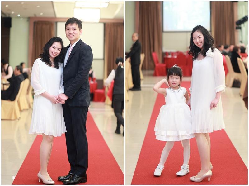 台北婚攝小游@仁和齋 陸與妤 婚禮紀錄 饅頭爸團隊1231_Blog_076.jpg