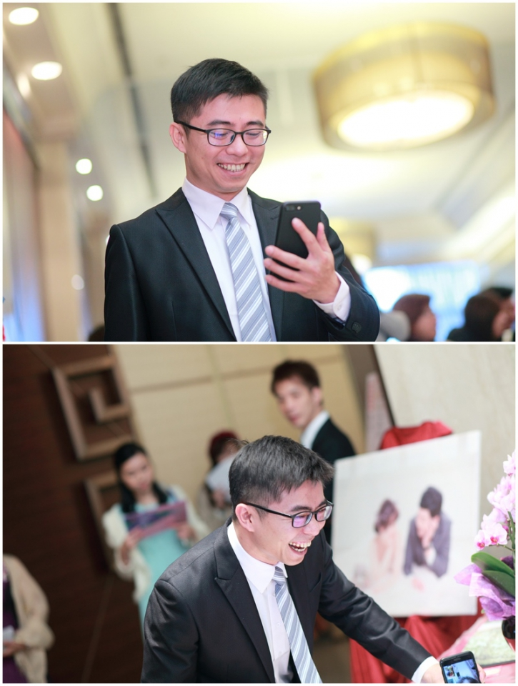 台北婚攝小游@仁和齋 陸與妤 婚禮紀錄 饅頭爸團隊1231_Blog_077.jpg