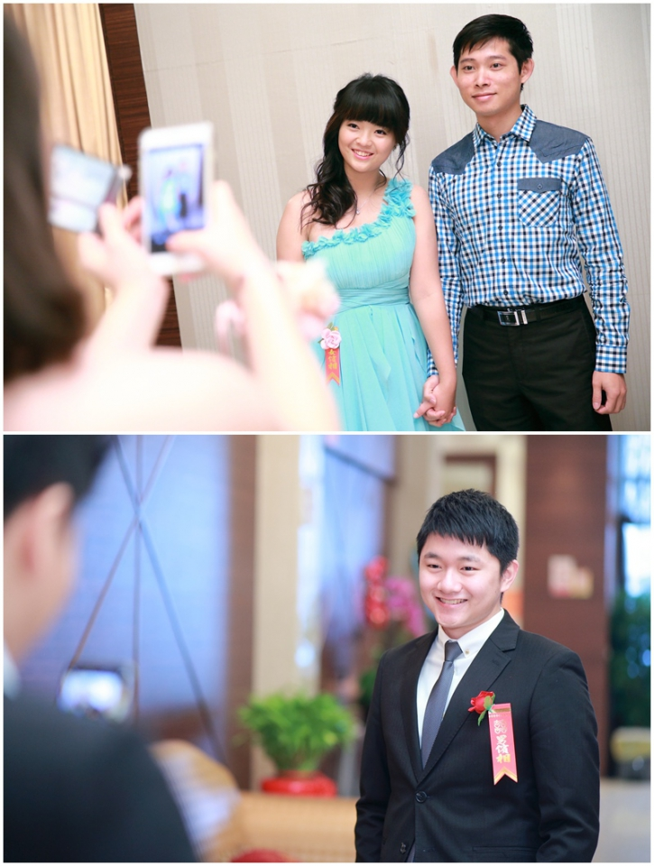 台北婚攝小游@仁和齋 陸與妤 婚禮紀錄 饅頭爸團隊1231_Blog_079.jpg