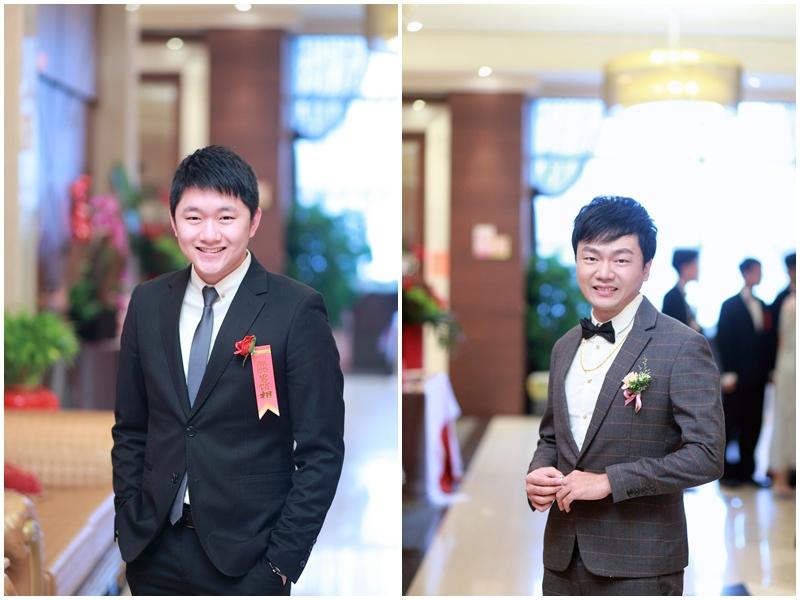 台北婚攝小游@仁和齋 陸與妤 婚禮紀錄 饅頭爸團隊1231_Blog_081.jpg