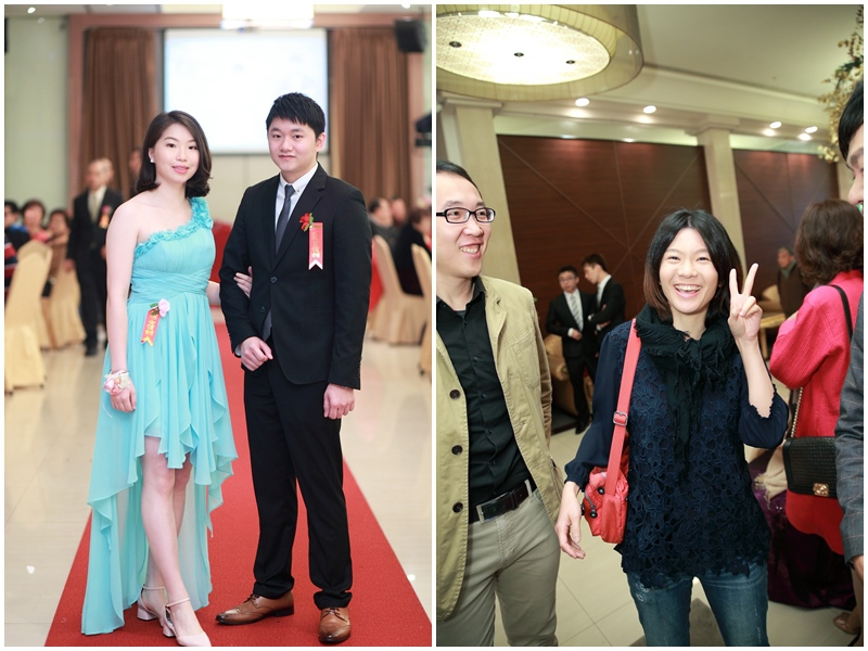 台北婚攝小游@仁和齋 陸與妤 婚禮紀錄 饅頭爸團隊1231_Blog_082.jpg