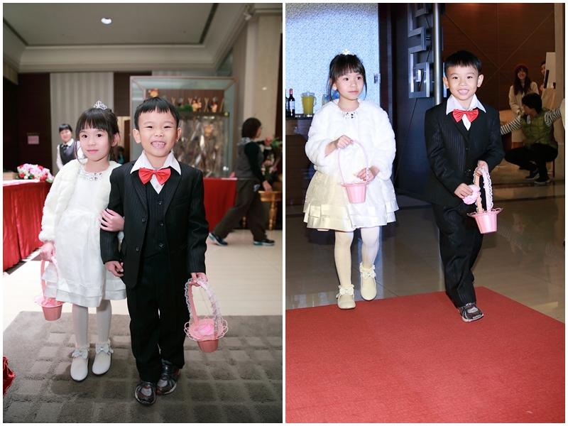 台北婚攝小游@仁和齋 陸與妤 婚禮紀錄 饅頭爸團隊1231_Blog_085.jpg
