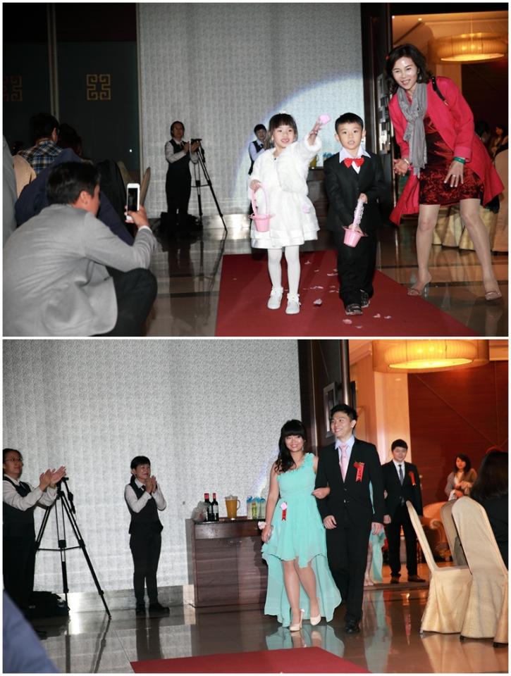 台北婚攝小游@仁和齋 陸與妤 婚禮紀錄 饅頭爸團隊1231_Blog_086.jpg