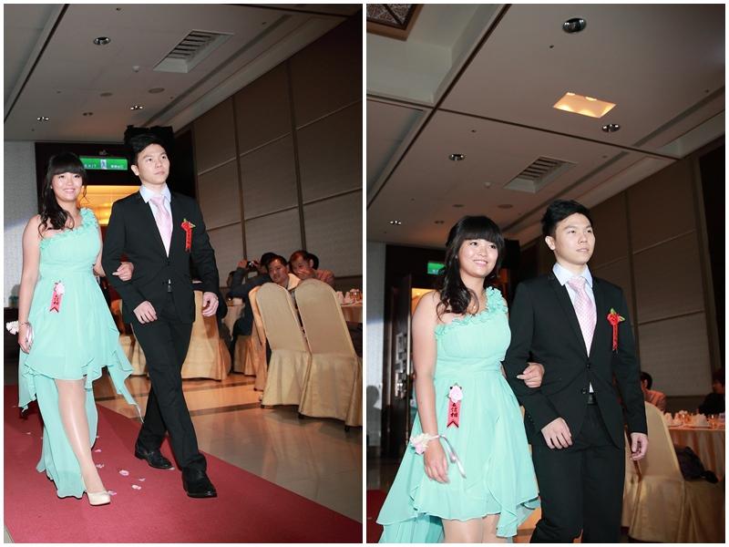 台北婚攝小游@仁和齋 陸與妤 婚禮紀錄 饅頭爸團隊1231_Blog_087.jpg