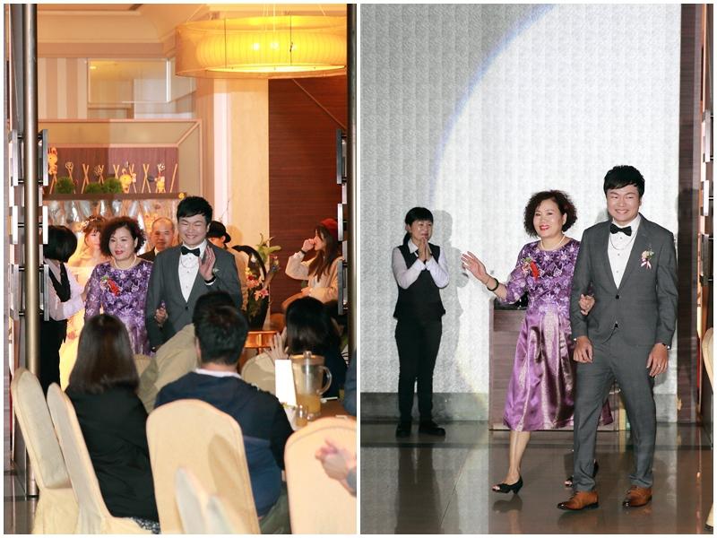 台北婚攝小游@仁和齋 陸與妤 婚禮紀錄 饅頭爸團隊1231_Blog_089.jpg