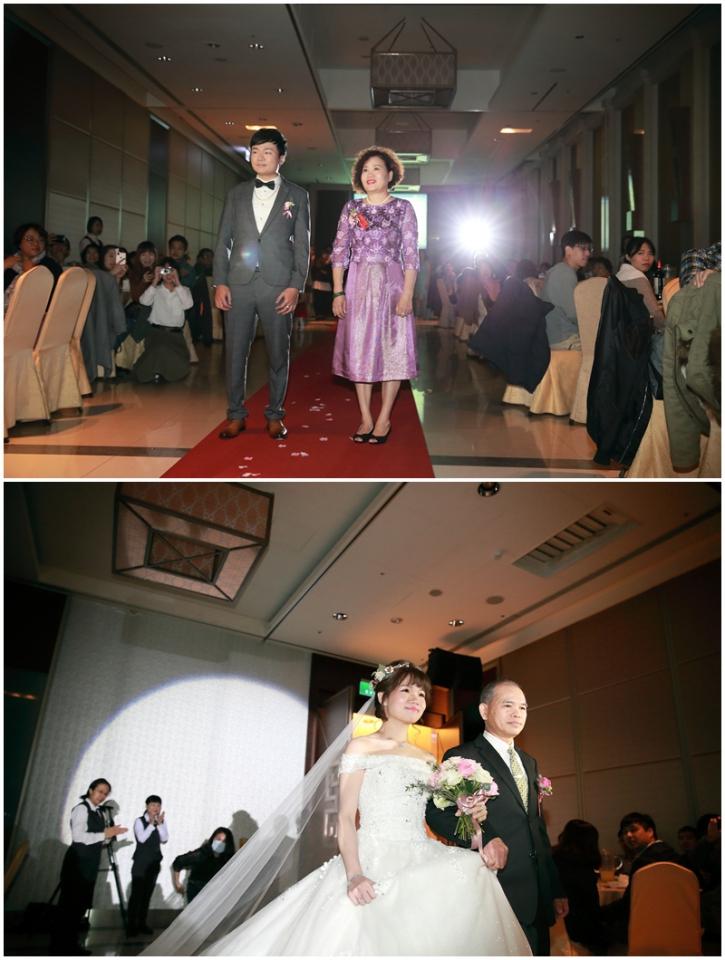 台北婚攝小游@仁和齋 陸與妤 婚禮紀錄 饅頭爸團隊1231_Blog_090.jpg