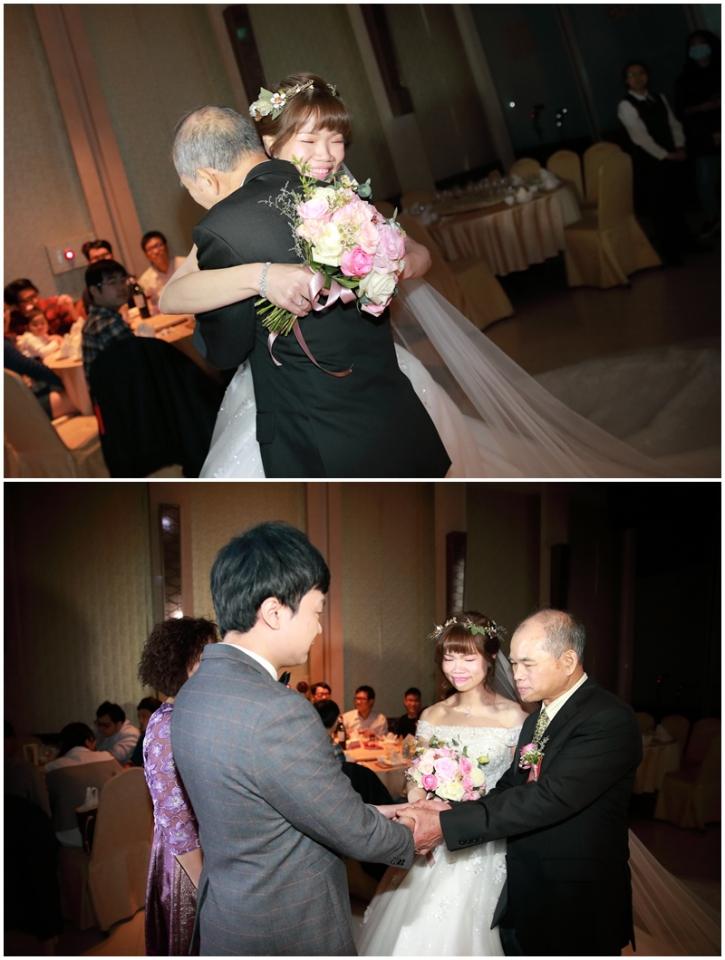 台北婚攝小游@仁和齋 陸與妤 婚禮紀錄 饅頭爸團隊1231_Blog_091.jpg