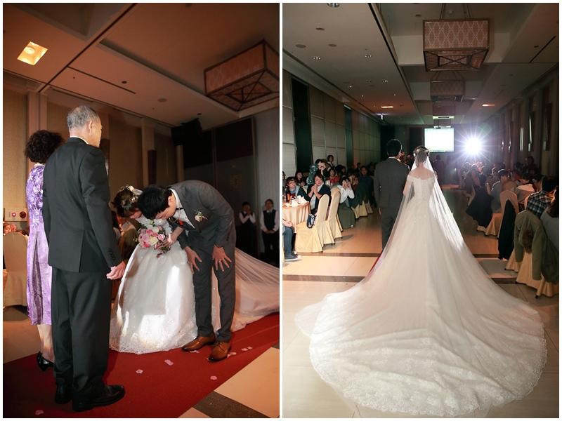 台北婚攝小游@仁和齋 陸與妤 婚禮紀錄 饅頭爸團隊1231_Blog_092.jpg