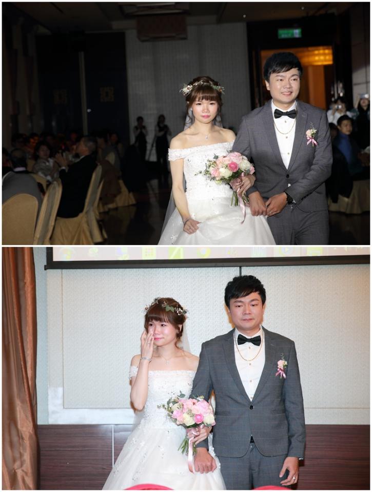 台北婚攝小游@仁和齋 陸與妤 婚禮紀錄 饅頭爸團隊1231_Blog_093.jpg