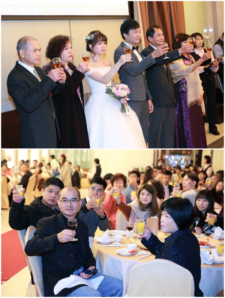 台北婚攝小游@仁和齋 陸與妤 婚禮紀錄 饅頭爸團隊1231_Blog_094.jpg