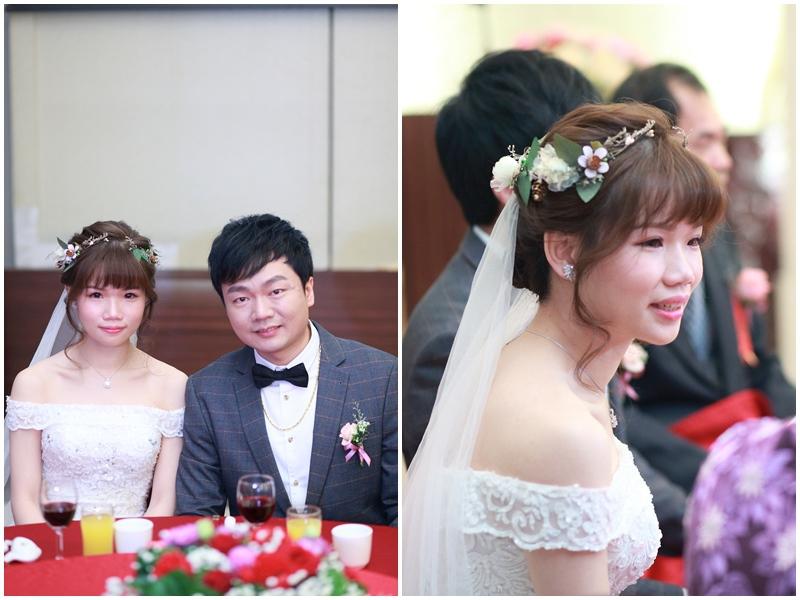 台北婚攝小游@仁和齋 陸與妤 婚禮紀錄 饅頭爸團隊1231_Blog_095.jpg