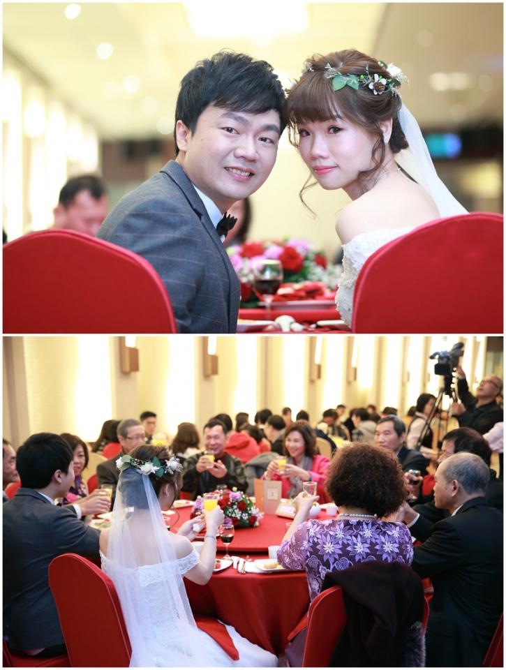 台北婚攝小游@仁和齋 陸與妤 婚禮紀錄 饅頭爸團隊1231_Blog_096.jpg
