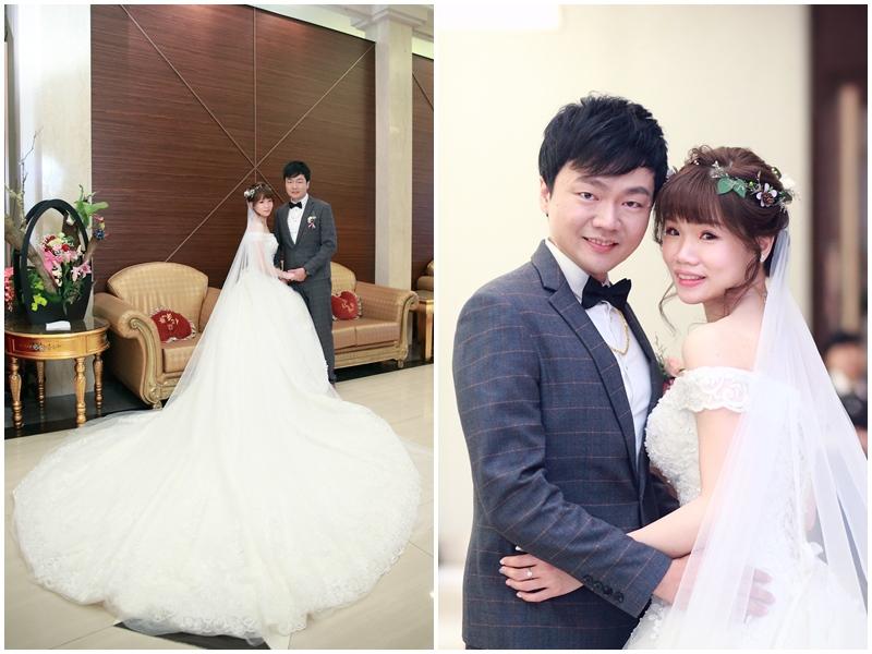 台北婚攝小游@仁和齋 陸與妤 婚禮紀錄 饅頭爸團隊1231_Blog_099.jpg