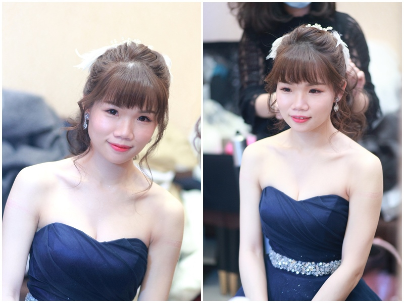 台北婚攝小游@仁和齋 陸與妤 婚禮紀錄 饅頭爸團隊1231_Blog_100.jpg