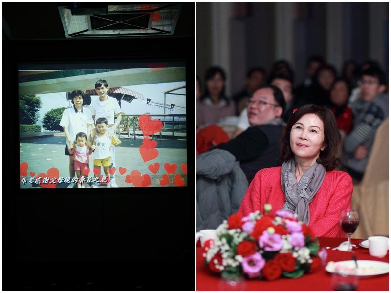 台北婚攝小游@仁和齋 陸與妤 婚禮紀錄 饅頭爸團隊1231_Blog_102.jpg
