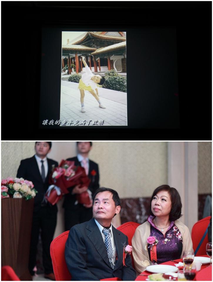台北婚攝小游@仁和齋 陸與妤 婚禮紀錄 饅頭爸團隊1231_Blog_103.jpg