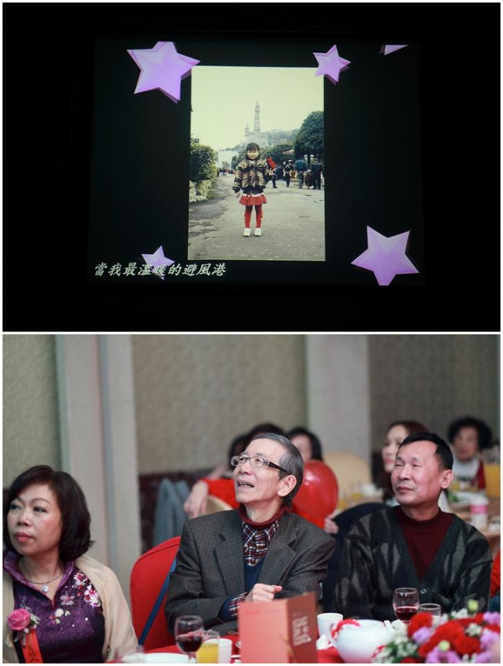 台北婚攝小游@仁和齋 陸與妤 婚禮紀錄 饅頭爸團隊1231_Blog_104.jpg