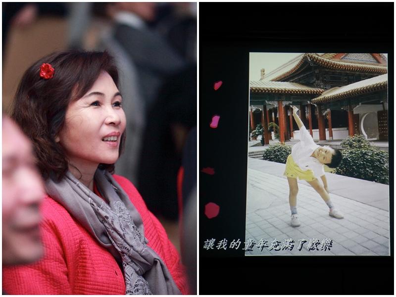 台北婚攝小游@仁和齋 陸與妤 婚禮紀錄 饅頭爸團隊1231_Blog_105.jpg