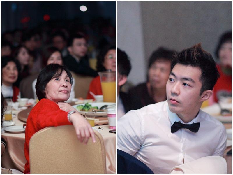台北婚攝小游@仁和齋 陸與妤 婚禮紀錄 饅頭爸團隊1231_Blog_107.jpg