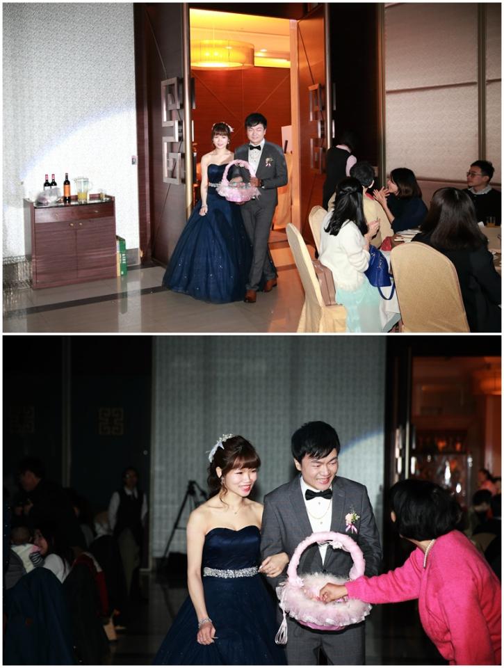 台北婚攝小游@仁和齋 陸與妤 婚禮紀錄 饅頭爸團隊1231_Blog_109.jpg