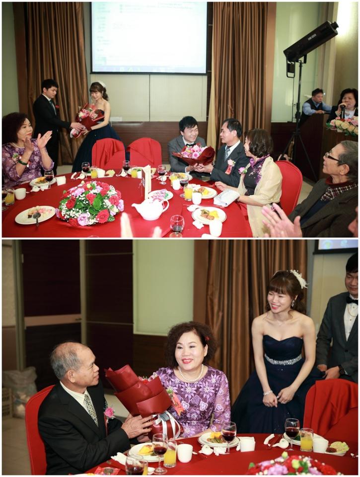 台北婚攝小游@仁和齋 陸與妤 婚禮紀錄 饅頭爸團隊1231_Blog_110.jpg