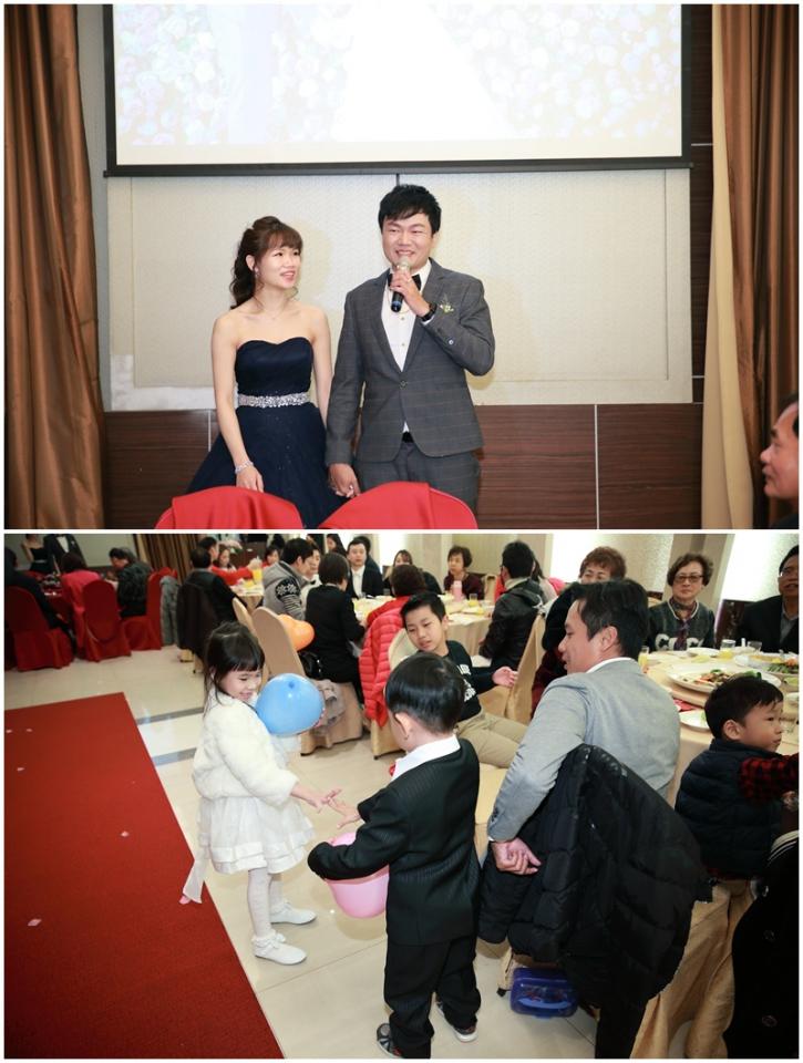 台北婚攝小游@仁和齋 陸與妤 婚禮紀錄 饅頭爸團隊1231_Blog_111.jpg
