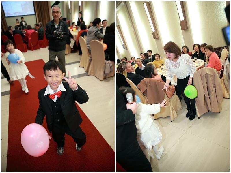 台北婚攝小游@仁和齋 陸與妤 婚禮紀錄 饅頭爸團隊1231_Blog_112.jpg