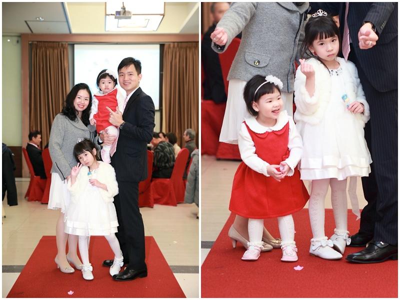 台北婚攝小游@仁和齋 陸與妤 婚禮紀錄 饅頭爸團隊1231_Blog_114.jpg