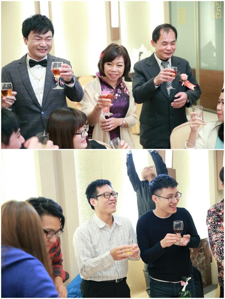 台北婚攝小游@仁和齋 陸與妤 婚禮紀錄 饅頭爸團隊1231_Blog_115.jpg