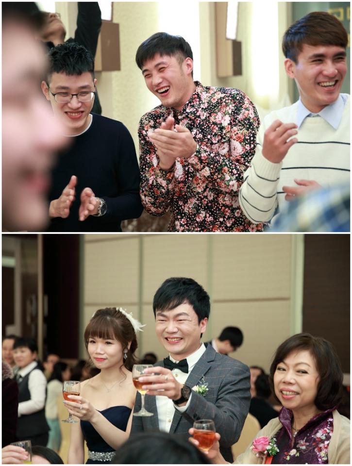 台北婚攝小游@仁和齋 陸與妤 婚禮紀錄 饅頭爸團隊1231_Blog_116.jpg