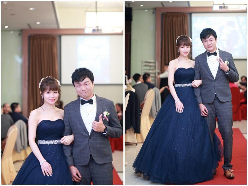 台北婚攝小游@仁和齋 陸與妤 婚禮紀錄 饅頭爸團隊1231_Blog_117.jpg