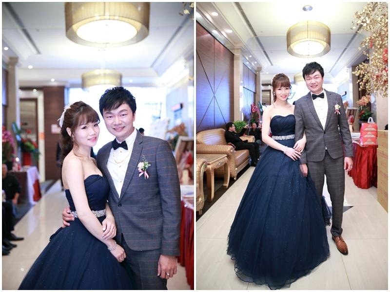 台北婚攝小游@仁和齋 陸與妤 婚禮紀錄 饅頭爸團隊1231_Blog_118.jpg