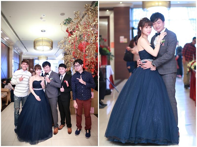 台北婚攝小游@仁和齋 陸與妤 婚禮紀錄 饅頭爸團隊1231_Blog_119.jpg