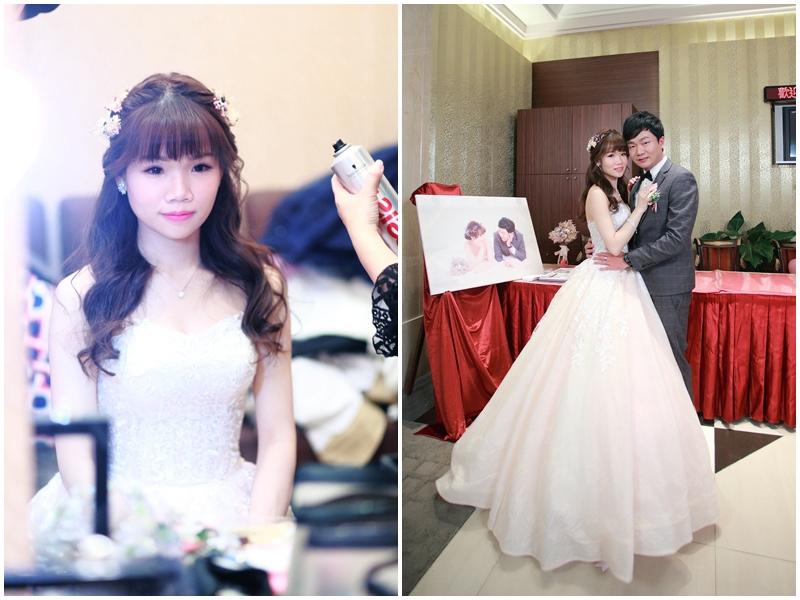台北婚攝小游@仁和齋 陸與妤 婚禮紀錄 饅頭爸團隊1231_Blog_121.jpg