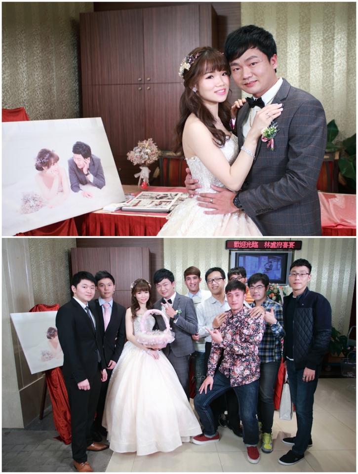 台北婚攝小游@仁和齋 陸與妤 婚禮紀錄 饅頭爸團隊1231_Blog_122.jpg