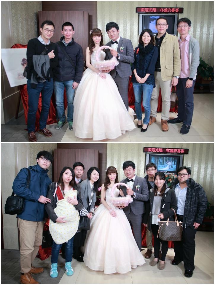 台北婚攝小游@仁和齋 陸與妤 婚禮紀錄 饅頭爸團隊1231_Blog_123.jpg