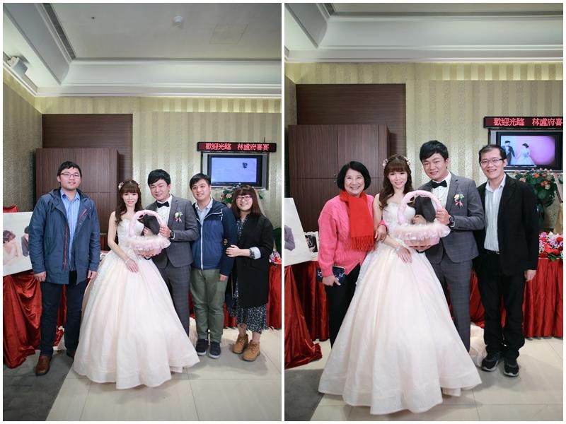 台北婚攝小游@仁和齋 陸與妤 婚禮紀錄 饅頭爸團隊1231_Blog_124.jpg
