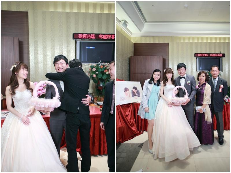 台北婚攝小游@仁和齋 陸與妤 婚禮紀錄 饅頭爸團隊1231_Blog_126.jpg