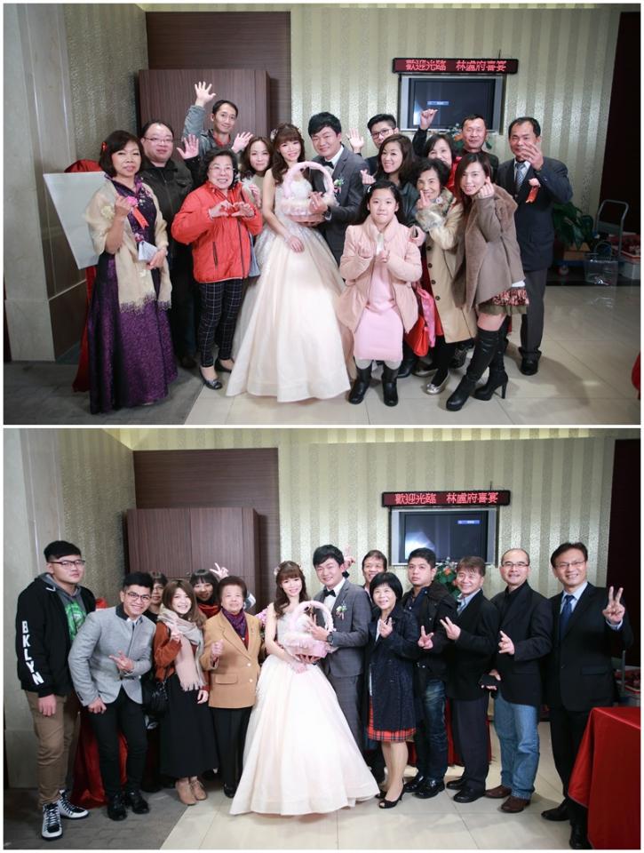 台北婚攝小游@仁和齋 陸與妤 婚禮紀錄 饅頭爸團隊1231_Blog_127.jpg